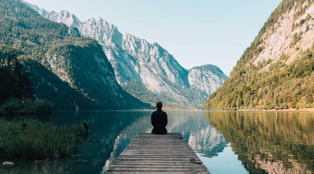Conoce los beneficios del Mindfulness